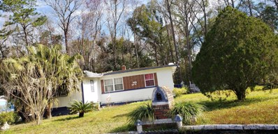 Jacksonville, FL home for sale located at 5531 Agra Ct, Jacksonville, FL 32209