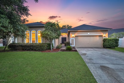 3506 Laurel Leaf Dr, Orange Park, FL 32065 - #: 985610