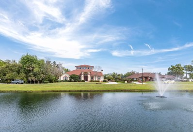 Jacksonville, FL home for sale located at 5527 Grand Cayman Rd, Jacksonville, FL 32226