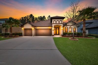 4483 Quail Hollow Rd, Orange Park, FL 32065 - #: 985613