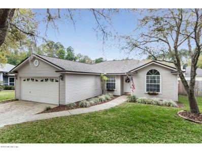 Jacksonville, FL home for sale located at 12208 Silver Saddle Dr, Jacksonville, FL 32258