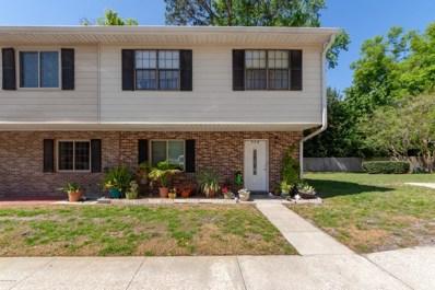 Orange Park, FL home for sale located at 906 Kettering Way, Orange Park, FL 32073