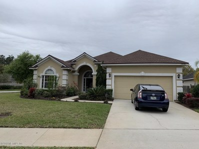 Jacksonville, FL home for sale located at 14398 Cherry Lake Dr W, Jacksonville, FL 32258