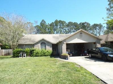 Jacksonville, FL home for sale located at 3043 Rex Dr S, Jacksonville, FL 32216
