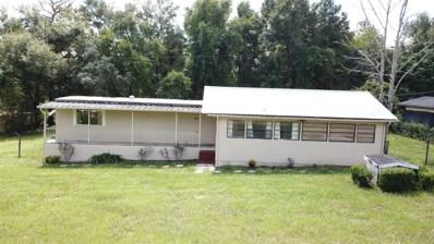 107 Pennsylvania St, Hawthorne, FL 32640 - #: 985636