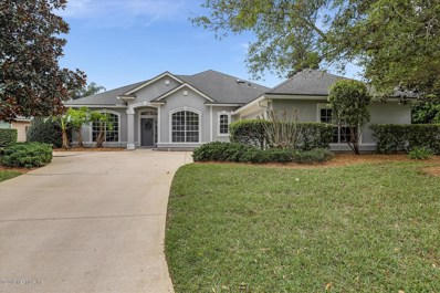 St Johns, FL home for sale located at 1413 Jessica Way, St Johns, FL 32259