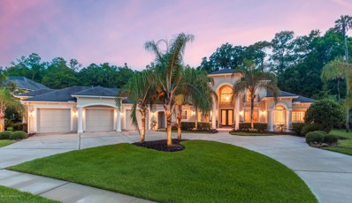 Ponte Vedra Beach, FL home for sale located at 324 Clearwater Dr, Ponte Vedra Beach, FL 32082