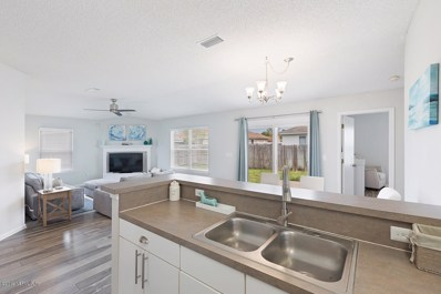 Jacksonville, FL home for sale located at 211 Nadia Michelle Ct N, Jacksonville, FL 32225