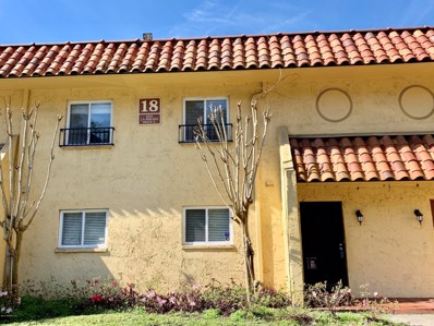 Jacksonville, FL home for sale located at 6616 La Mirada Dr UNIT 1807, Jacksonville, FL 32217