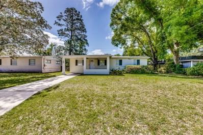 Jacksonville, FL home for sale located at 7138 Hielo Dr, Jacksonville, FL 32211