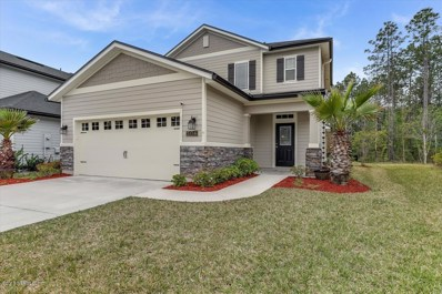 St Johns, FL home for sale located at 506 Heron Landing Rd, St Johns, FL 32259