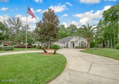 Orange Park, FL home for sale located at 656 656 Wyndham Ct, Orange Park, FL 32073