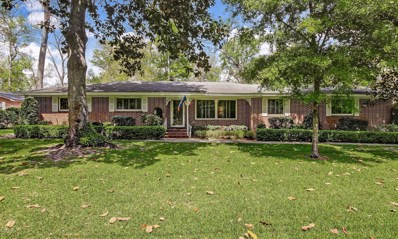 Jacksonville, FL home for sale located at 6921 McMullin St, Jacksonville, FL 32210