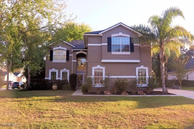 Jacksonville, FL home for sale located at 3801 W Glendale Ct, Jacksonville, FL 32259