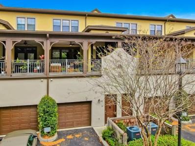 Jacksonville, FL home for sale located at 9823 Tapestry Park Cir UNIT 109, Jacksonville, FL 32246