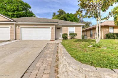 Jacksonville, FL home for sale located at 3950 Hollows Dr, Jacksonville, FL 32225