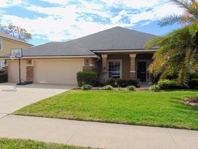 639 Chestwood Chase Dr, Orange Park, FL 32065 - #: 985681