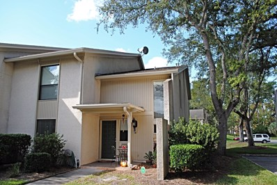 Jacksonville, FL home for sale located at 10128 Leisure Ln N UNIT 31, Jacksonville, FL 32256