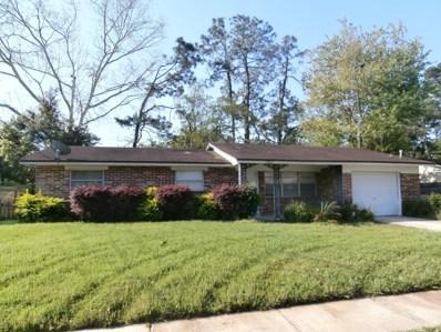 Jacksonville, FL home for sale located at 5502 Sheri Ln, Jacksonville, FL 32207