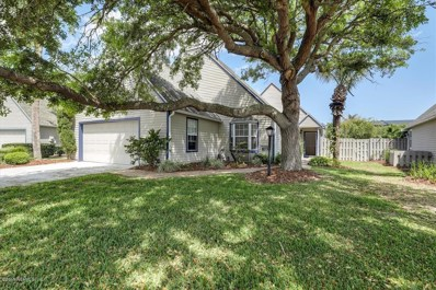 St Augustine, FL home for sale located at 106 N Lake Cir, St Augustine, FL 32084
