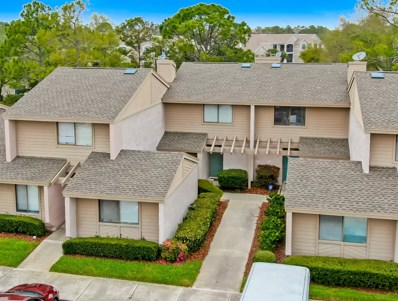 Ponte Vedra, FL home for sale located at 2133 Seahawk Dr, Ponte Vedra, FL 32082