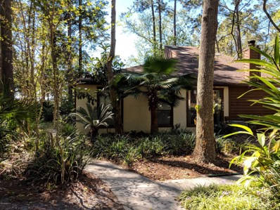 Jacksonville, FL home for sale located at 10484 Big Tree Cir W, Jacksonville, FL 32257