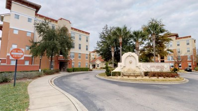 Jacksonville, FL home for sale located at 10435 Midtown Pkwy UNIT 264, Jacksonville, FL 32246