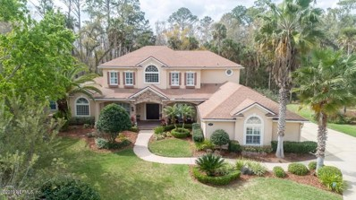 Ponte Vedra, FL home for sale located at 905 Pinebrook Ct, Ponte Vedra, FL 32082