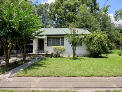 Jacksonville, FL home for sale located at 3061 W 1ST St, Jacksonville, FL 32254