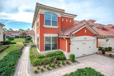 Jacksonville, FL home for sale located at 13532 Montecito Pl, Jacksonville, FL 32224
