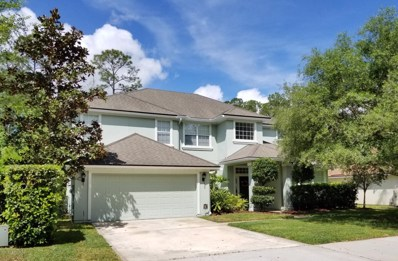 2444 Country Side Dr, Fleming Island, FL 32003 - #: 985710
