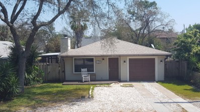 Jacksonville Beach, FL home for sale located at 1139 13TH St N, Jacksonville Beach, FL 32250