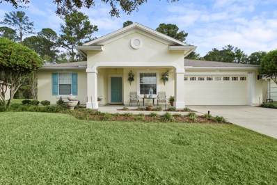 Middleburg, FL home for sale located at 2879 Woodstone Dr, Middleburg, FL 32068