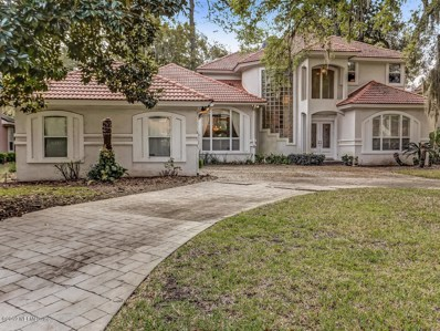 1872 Epping Forest Way S, Jacksonville, FL 32217 - #: 985725