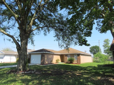 Middleburg, FL home for sale located at 1657 Ashwood Cir, Middleburg, FL 32068