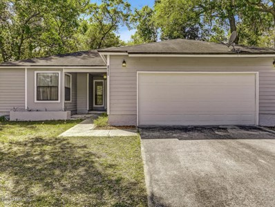 Jacksonville, FL home for sale located at 1466 Classic Oak Rd E, Jacksonville, FL 32225