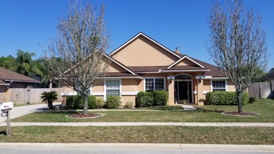 Jacksonville, FL home for sale located at 12067 Hanson Creek Dr, Jacksonville, FL 32258