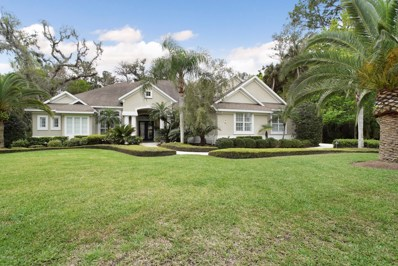 Ponte Vedra Beach, FL home for sale located at 352 Clearwater Dr, Ponte Vedra Beach, FL 32082