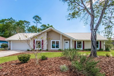 12673 Stallion Ct, Jacksonville, FL 32223 - #: 985762