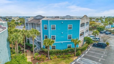 St Augustine, FL home for sale located at 120 Ocean Hibiscus Dr UNIT 303/305, St Augustine, FL 32080