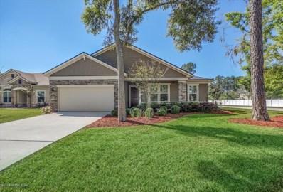 4602 Maple Lakes Dr, Jacksonville, FL 32257 - #: 985776