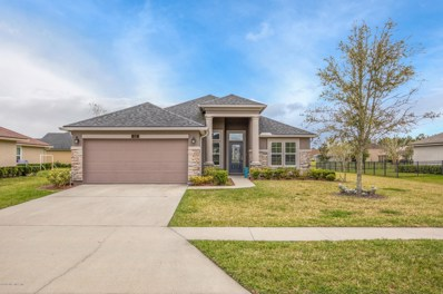 St Augustine, FL home for sale located at 112 Toscana Ln, St Augustine, FL 32092