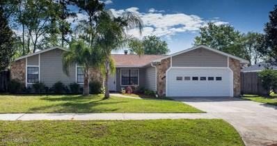 Jacksonville, FL home for sale located at 8749 Osprey Ln, Jacksonville, FL 32217