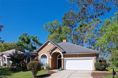 4082 Richmond Park Dr, Jacksonville, FL 32224 - #: 985789