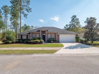 Jacksonville, FL home for sale located at 9212 Whisper Glen Dr, Jacksonville, FL 32222