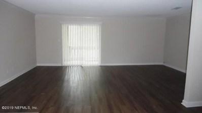 Jacksonville, FL home for sale located at 7740 Southside Blvd UNIT 204, Jacksonville, FL 32256