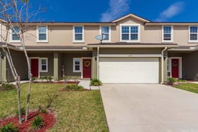 Orange Park, FL home for sale located at 3182 Chestnut Ridge Way UNIT 10E, Orange Park, FL 32065