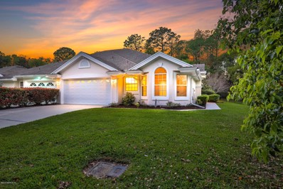Green Cove Springs, FL home for sale located at 3666 Clubhouse Dr UNIT B, Green Cove Springs, FL 32043