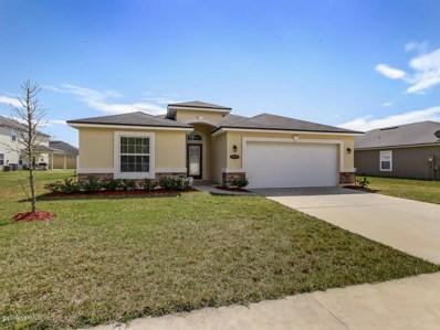 Jacksonville, FL home for sale located at 15155 Bareback Dr, Jacksonville, FL 32234