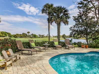 Ponte Vedra Beach, FL home for sale located at 340 Pablo Terrace, Ponte Vedra Beach, FL 32082